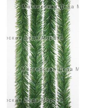 Еловая лента длина 5,8 м, d=5 см