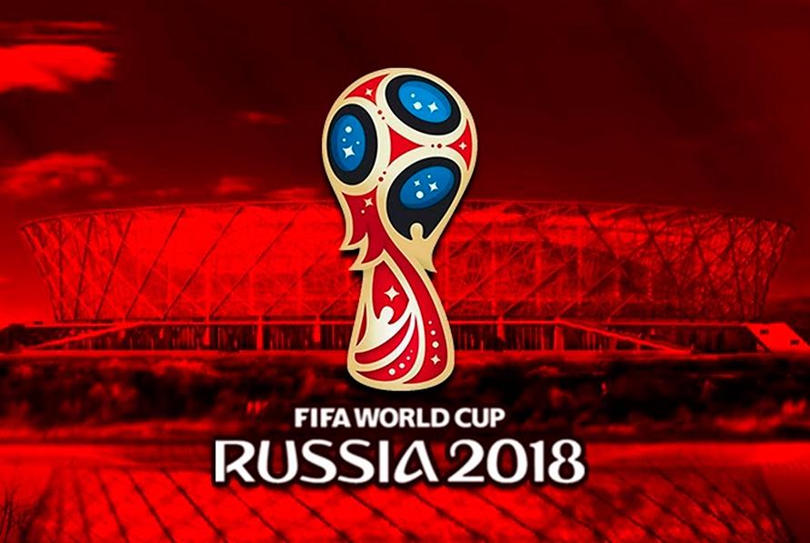 Финал чемпионат мира по футболу 2018